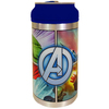 Marvel Avengers - Aluminium Can (500ml)
