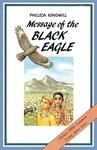 Message of the Black Eagle (Paperback)