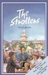 The Strollers - Lesley Beake (Paperback)