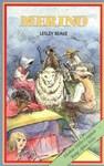 Merino (Young Africa Series) - L. Beake (Paperback)