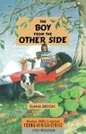 The Boy from the Other Side - Elana Bregin (Paperback)