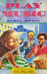 Play Music - Beryl Bowie (Paperback)
