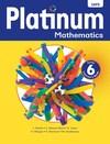 Platinum Mathematics CAPS: Grade 6: Learner's Book - L. Bowie (Paperback)