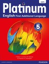 Platinum English CAPS: Platinum English First Additional Language: Grade 5: Learner's Book (Paperback)