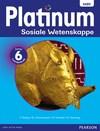 Platinum Sosiale Wetenskappe NKABV: Graad 6: Leerderboek - P. Ranby (Paperback)