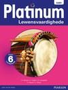 Platinum Lewensvaardighede NKABV: Graad 6: Leerderboek - H. Amato (Paperback)