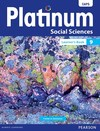 Platinum Social Sciences CAPS: Platinum Social Sciences: Grade 9: Learner's Book Gr 9: Learner's Book - P. Ranby (Paperback)