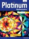 Platinum Mathematics CAPS: Grade 8: Learner's Book - J. Bowie (Paperback)