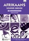 Afrikaans sonder grense KABV: Gr 8: Onderwysersgids : Eerste addisionele taal - M. Latti (Paperback)