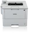 Brother HighSpeed Monochrome A4 Laser Printer