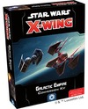 Star Wars: X-Wing Second Edition - Galactic Empire Conversion Kit (Miniatures)