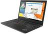 Lenovo - ThinkPad L580 i5-8250U 8GB RAM 256GB SSD Win 10 Pro LTE 15.6 inch Notebook