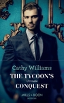 Tycoon's Ultimate Conquest - Cathy Williams (Paperback)
