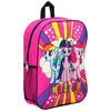 My Little Pony - Backpack With Mesh Pocket (Large)