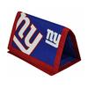 NFL - New York Giants Big Logo Nylon Wallet
