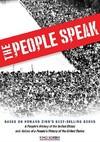 People Speak (2009) (Region 1 DVD)