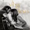 A Star Is Born - Original Soundtrack (CD)