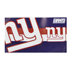 NFL - New York Giants Horizon Flag