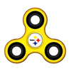 NFL - Pittsburgh Steelers Crest Diztracto Spinnerz