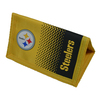 NFL - Pittsburgh Steelers Crest Fade Wallet
