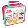 Num Noms - Characters Rectangle Lunch Bag