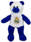 Real Madrid - Solid Bear Contrast Cover