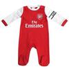 Arsenal F.C. - Sleepsuit (12-18 Months)
