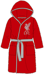 Liverpool - Kids Bath Robe (7-8 Years)