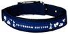 Tottenham Hotspur - Dog Collar (Small)