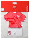 Arsenal - Mini Kit Hanger