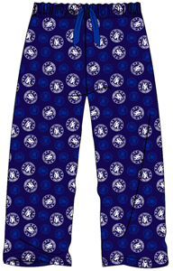 Chelsea - Lounge Pants Adults Size (Large) - Cover