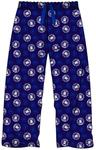 Chelsea - Lounge Pants Adults Size (Large)