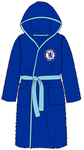 Chelsea - Mens Bath Robe (Medium)