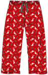 Liverpool - Lounge Pants Adults Size (X-Large)