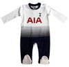 Tottenham Hotspur - Sleepsuit (9-12 Months)