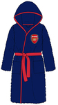 Arsenal F.C. - Mens Bath Robe (Large) Cover