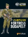 Warlord Games - Bolt Action: Campaign: Fortress Budapest (Miniatures)