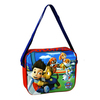 Paw Patrol - EVA Messenger Bag