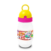 Paw Patrol - Characters Pixie Bottle (352ml)