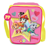 Paw Patrol - Characters Vertical Lunch Bag (Girls)