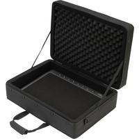 SKB Soft Pedalboard Case for PS-8 Pedalboard (Black)