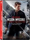Mission Impossible 1-6 Boxset (DVD)