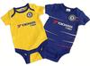 Chelsea - Bodysuit (6-9 Months)