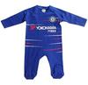 Chelsea - Sleepsuit (6-9 Months)