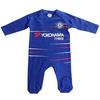 Chelsea - Sleepsuit (12-18 Months)