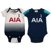 Tottenham Hotspur - Bodysuit (3-6 Months)