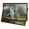Ultra Pro - Standard Sleeves - Magic the Gathering: Chromium, the Mutable (100 Sleeves)