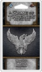 A Game of Thrones: The Card Game (Second Edition) - Night's Watch Intro Deck (Card Game)