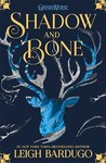 Grisha: Shadow and Bone - Leigh Bardugo (Paperback)