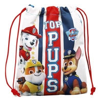 Paw Patrol - Top Pups Lunch Bag - Cover